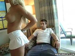 hq meloenen porno, nominale groepsseks film, grote borsten tube
