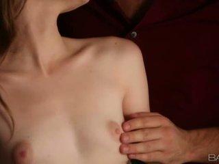 preveri babes real, pornozvezde online