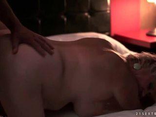 vers hardcore sex, u orale seks porno, zuigen