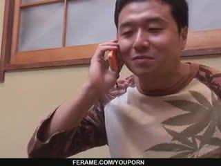 ideale giapponese grande, nominale orientale qualità, online dilettante bello
