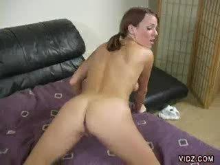 cock video, blow job, most cum porno