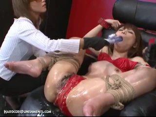 groot brunette, controleren japanse thumbnail, heetste speelgoed porno