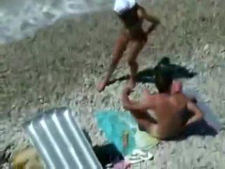 real amateur sex fresh, voyeur ideal, most videos quality