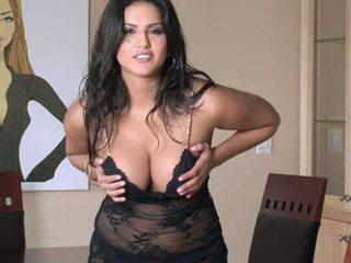 zeshkane, pjepra, modele porn