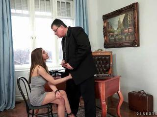 brunette movie, hardcore sex tube, new oral sex porn