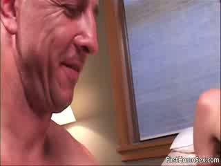 nominale zuigen thumbnail, heetste homo- mov, twink mov