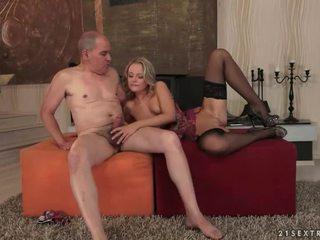 hardcore sex mov, orale seks, zien zuigen video-