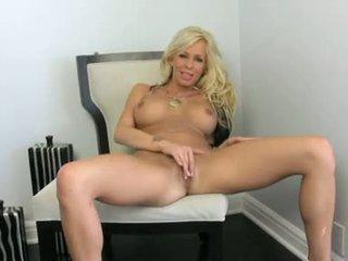 beste anale sex, solo girl, zien kindje scène