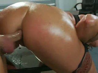 hardcore sex, grote lul neuken, kwaliteit grote lullen film