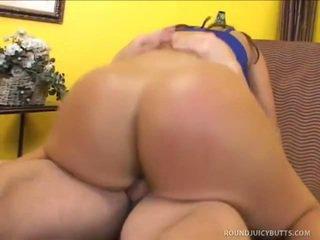 echt hardcore sex tube, nice ass vid, echt sex hardcore fuking