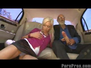 Amateur Nudity Angel In Nature Fucking Car Hot