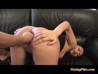 rated anal fisting, hottest fetish video, hottest fisting sex movies video