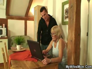 mature online, great mom, you mother most