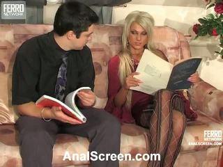 hardcore sex, anal sex, anal