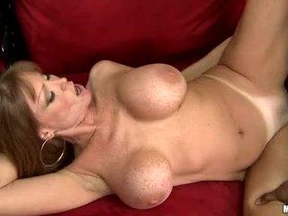 free brunette hot, free hardcore sex, hard fuck more