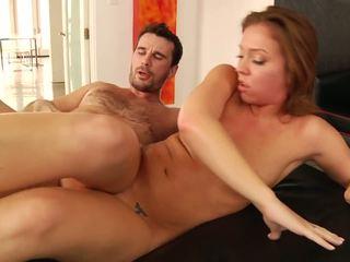 blowjob, best babe real, quality big ass fun