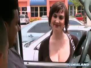 fun big boobs hot, online mature fresh, check outdoor most