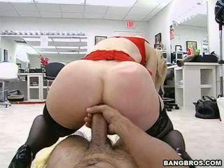 Bi seksuāls porno mammīte