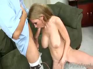 fresh blowjob ideal, nice hardcore full, rated milf fun