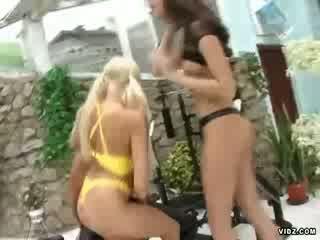 groot pik video-, heetste cum in de mond video-, zien rukken porno