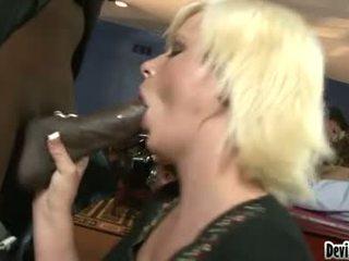 Love The Cock Porn Video