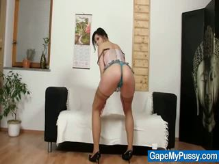 online hardcore sex mov, big pics and big pussy, cock and pussy photoes video