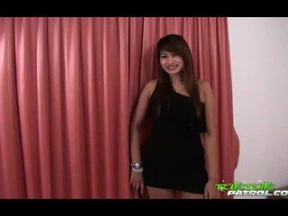 asian pussy movie, pattaya vid, watch bangkok thumbnail