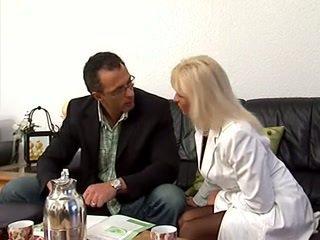 blondes porn, matures porn, lingerie porn, german porn