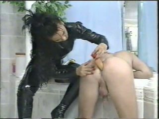 piss, best insertion thumbnail, leather sex