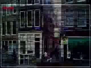 controleren schattig video-, ideaal neuken, controleren realiteit