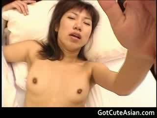 any groupsex best, nice japanese great, hottest exotic full