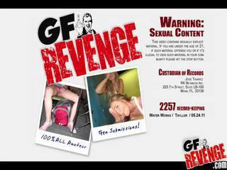 nice ass porno, nieuw seks in de buitenlucht thumbnail, controleren babe