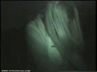 hardcore sex, nieuw verborgen camera's vid, verborgen sex porno