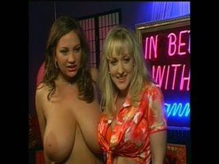 große brüste groß, ideal softcore, am meisten reift