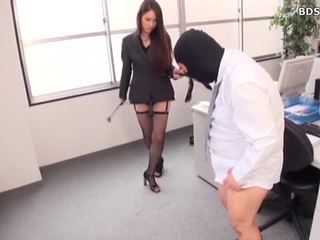 nieuw office sex porno, een big tit strap on sex, free porn and strap ons thumbnail