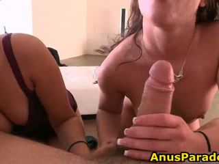 nominale hardcore sex kanaal, heet nice ass mov, anale sex kanaal