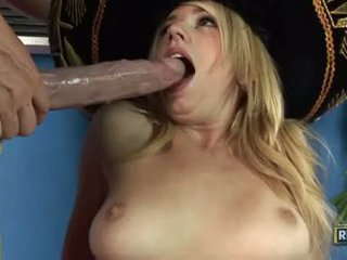 ideal hardcore sex, hottest blowjobs, sucking any