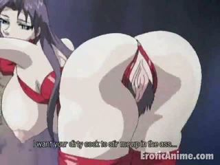 meest anime porn, hq hardcore gepost