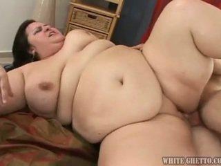 vol brunette, hq hardcore sex, oraal