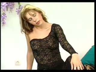 babes, vers duits seks, vers amateur kanaal
