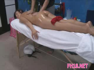 great college hottest, most masseur nice, all adorable see