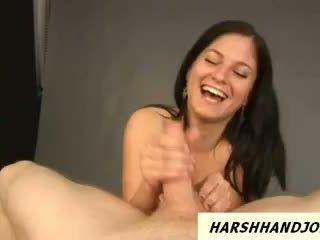 rated teasing, strip best, fun model online