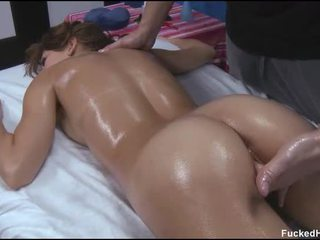 sensual, sex movies hottest, fresh body massage more