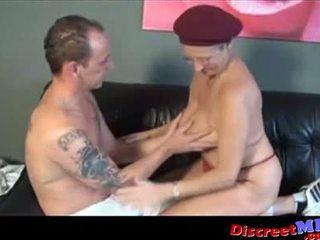 jong kanaal, mollig tube, u oud seks
