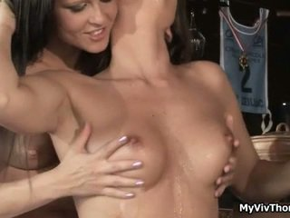 all hardcore sex rated, big tits online, new lesbian sex full