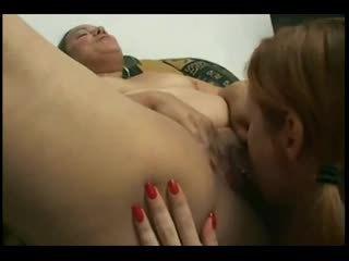 bbw neuken, lesbiennes, kwaliteit amateur video-