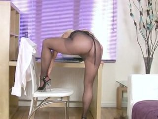 zien hardcore sex gepost, geschoren kutje film, hq office sex video-