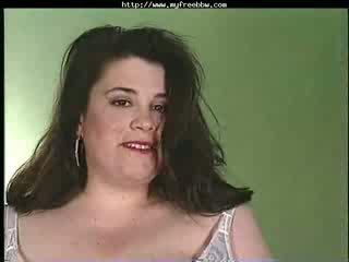 Big Beautiful Woman ass Spreading Big Beautiful Woman Fatty bbbw sbbw bbws Big Beautiful Woman porn plumper fluffy cum s