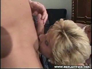 nieuw grootmoeder vid, oma, hq oma sex neuken
