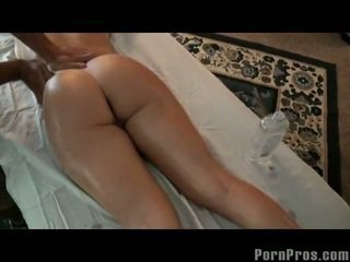 controleren hardcore sex vid, hard fuck kanaal, kwaliteit porno modellen porno
